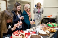 the_great_kingsbury_bake_off_12122014-16