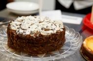 the_great_kingsbury_bake_off_12122014-2