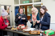 the_great_kingsbury_bake_off_12122014-22