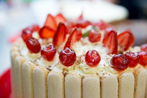 the_great_kingsbury_bake_off_12122014-25