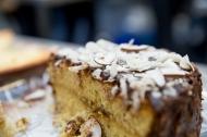 the_great_kingsbury_bake_off_12122014-26