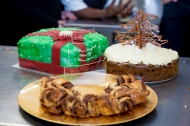 the_great_kingsbury_bake_off_12122014-29