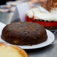 the_great_kingsbury_bake_off_12122014-3