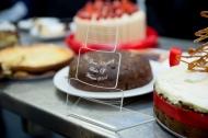 the_great_kingsbury_bake_off_12122014-9