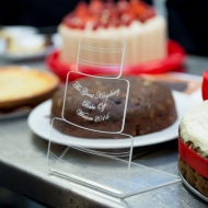 the_great_kingsbury_bake_off_12122014-9