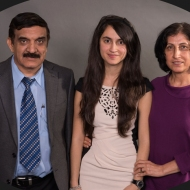 THE ABAS FAMILY2 0843