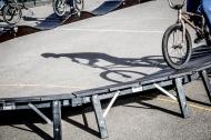 big_pedal-28