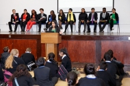 mock_election_day_2015-18