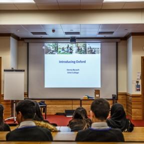 oxford_university-1