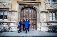 oxford_university-11