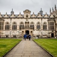 oxford_university-12