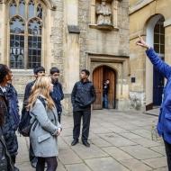 oxford_university-20