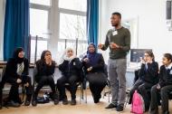 ylyc_workshops_kingsbury_high-11