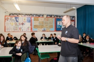 ylyc_workshops_kingsbury_high-7