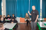 ylyc_workshops_kingsbury_high-8