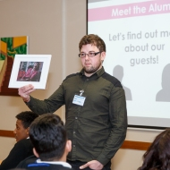 future_first_alumni_sessions_year_10-3