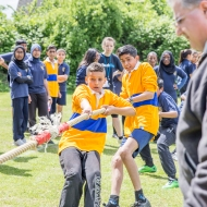 sports_day_2015-10