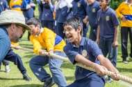 sports_day_2015-13