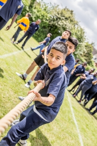 sports_day_2015-14