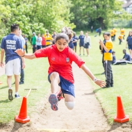 sports_day_2015-16