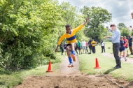 sports_day_2015-18