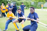 sports_day_2015-2