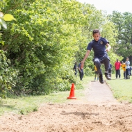 sports_day_2015-20