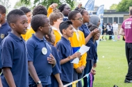 sports_day_2015-22