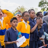 sports_day_2015-25
