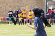 sports_day_2015-26