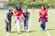 sports_day_2015-28