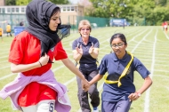 sports_day_2015-29