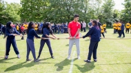 sports_day_2015-3