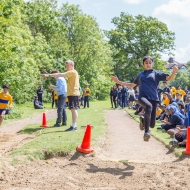 sports_day_2015-32