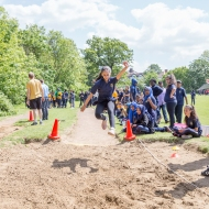 sports_day_2015-33