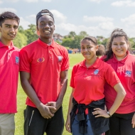 sports_day_2015-35