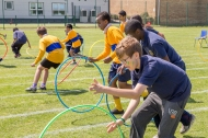sports_day_2015-37