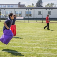 sports_day_2015-38