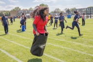 sports_day_2015-39