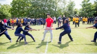 sports_day_2015-4