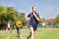 sports_day_2015-42