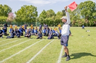 sports_day_2015-45