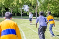 sports_day_2015-46