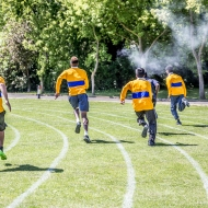 sports_day_2015-47