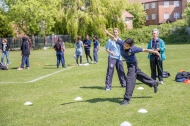 sports_day_2015-48