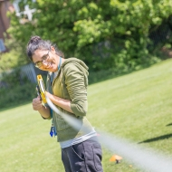 sports_day_2015-49