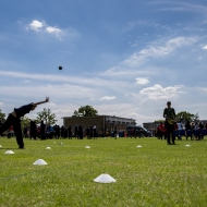 sports_day_2015-51