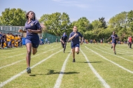 sports_day_2015-55