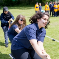 sports_day_2015-6