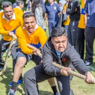 sports_day_2015-60